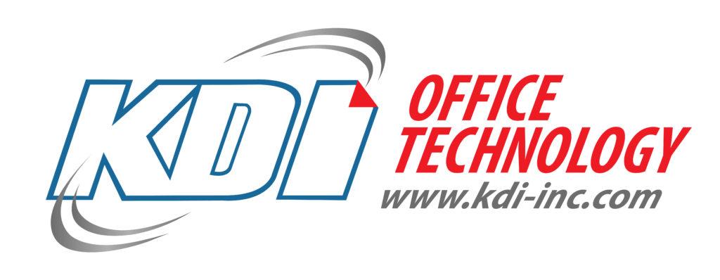 KDI-2-1