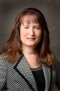 Carol Kaplan Ruark