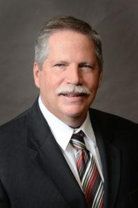 David Panczner