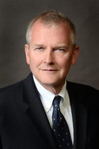 David Shea