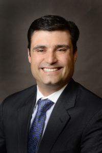 Mark Toscano
