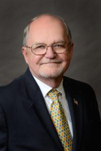Roger Linde